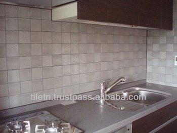 Badkamer Tegel Stickers : Japan badkamer muur tegelstickers buy badkamer muur