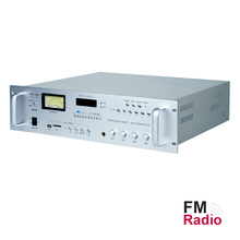 Fm transmitter cho <span class=keywords><strong>đài</strong></span> phát thanh <span class=keywords><strong>kỹ</strong></span> <span class=keywords><strong>thuật</strong></span> <span class=keywords><strong>số</strong></span> stereo