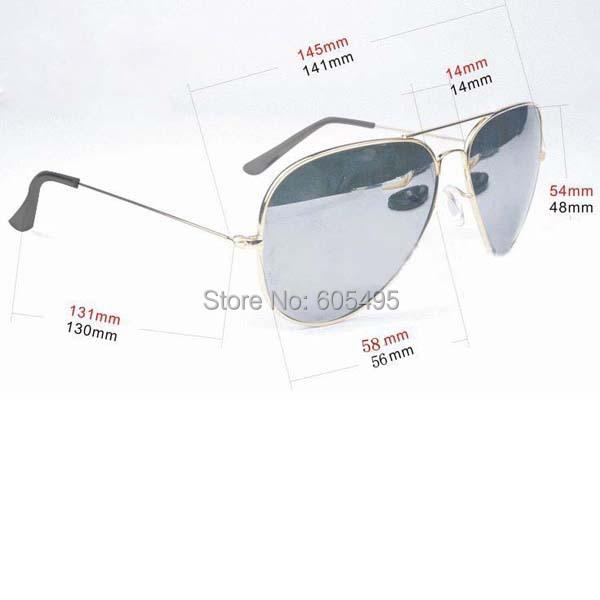 58023f00b36 Similiar Sunglass Brand Names List Keywords