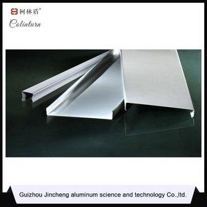 Intelligible aluminum strip supplier quick quote authoritative point