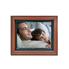 7 8 10 12 13 14 15 17 18 19 20 21 22 inch creative digital photo frame video loop play wood frame