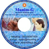 MunimG We Make Business Easy Software