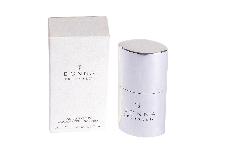 Cheap Trussardi Jeans Perfume Find Deals On Benetton B United Edt Man Parfum 100ml 100 Original Get Quotations Donna By For Women 067 Oz Eau De Spray