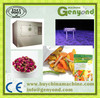 vegetable dryer machine/fish drying machine/microwave dehydrator