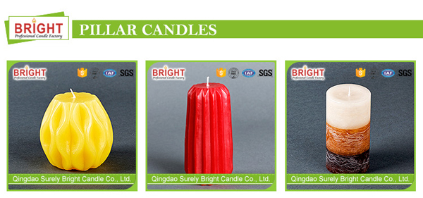 bright at surely bright.com   candles (9).jpg