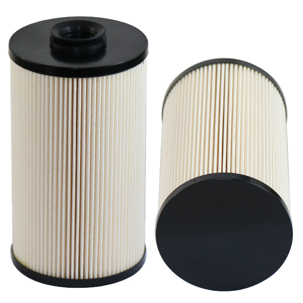 China best quality GRWA universal Air Intake Filter for truck
