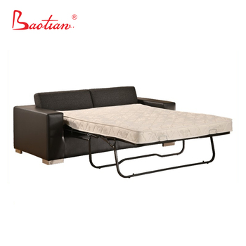 Fantastic Baotian Furniture Style Leather Sofa Cum Bed Modern Hotel Sofa Bed Buy Leather Sofa Bed Folding Bed Futon Sofa Bed Cheap Folding Sofa Bed Sofa Cum Camellatalisay Diy Chair Ideas Camellatalisaycom