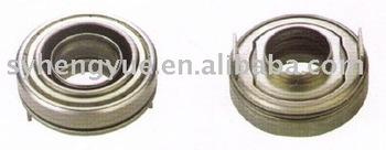 Clutch Bearing Oem 48tka3201/u3,48tkb3202,48scrn32k,41421-26000 ...