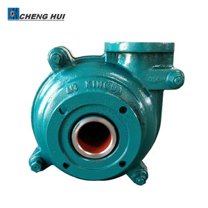 Good Cost Price ash Environmental Protection 30hp water pump