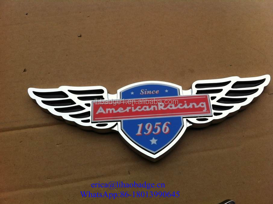 China Car Logo China Car Logo Manufacturers And Suppliers On - Car sign with namescustom car logodie casting abs car logos with names brand emblem