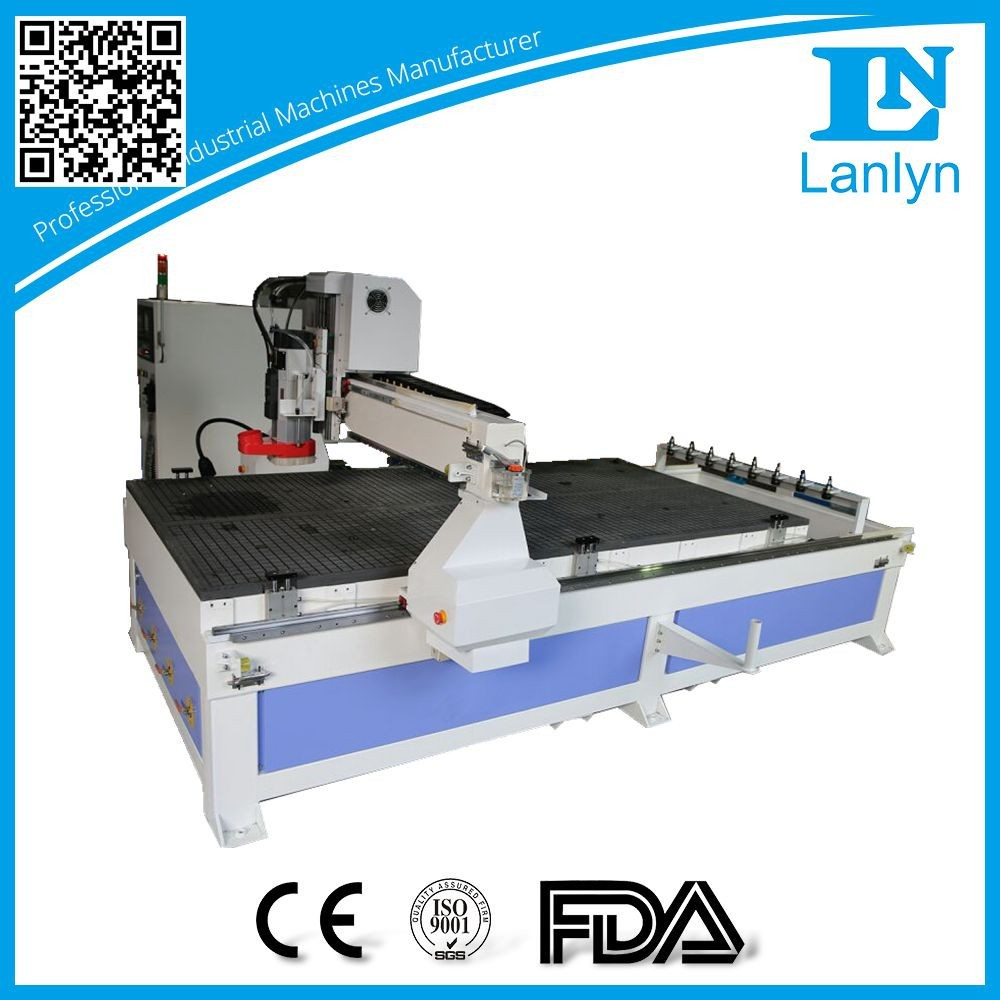 Three heads 3d relief cnc wood router china mainland wood router - Laguna Cnc Router Laguna Cnc Router Suppliers And Manufacturers At Alibaba Com