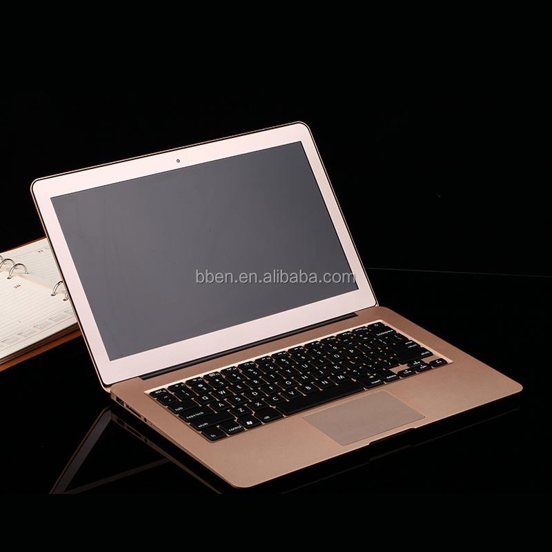 pc portable 13 pouces i5 pc portable processeur i3 i5. Black Bedroom Furniture Sets. Home Design Ideas