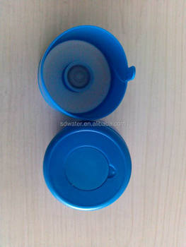 2016 Plastic Pe Bottle Caps For 20 Liters/5 Gallon Water Bottle ...