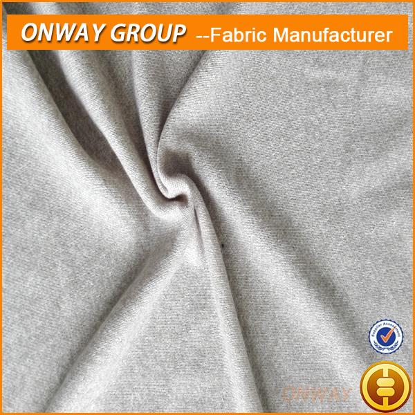 Onway Textile Hatchi Jeans Fabric China Denim Raw Denim Fabric ...