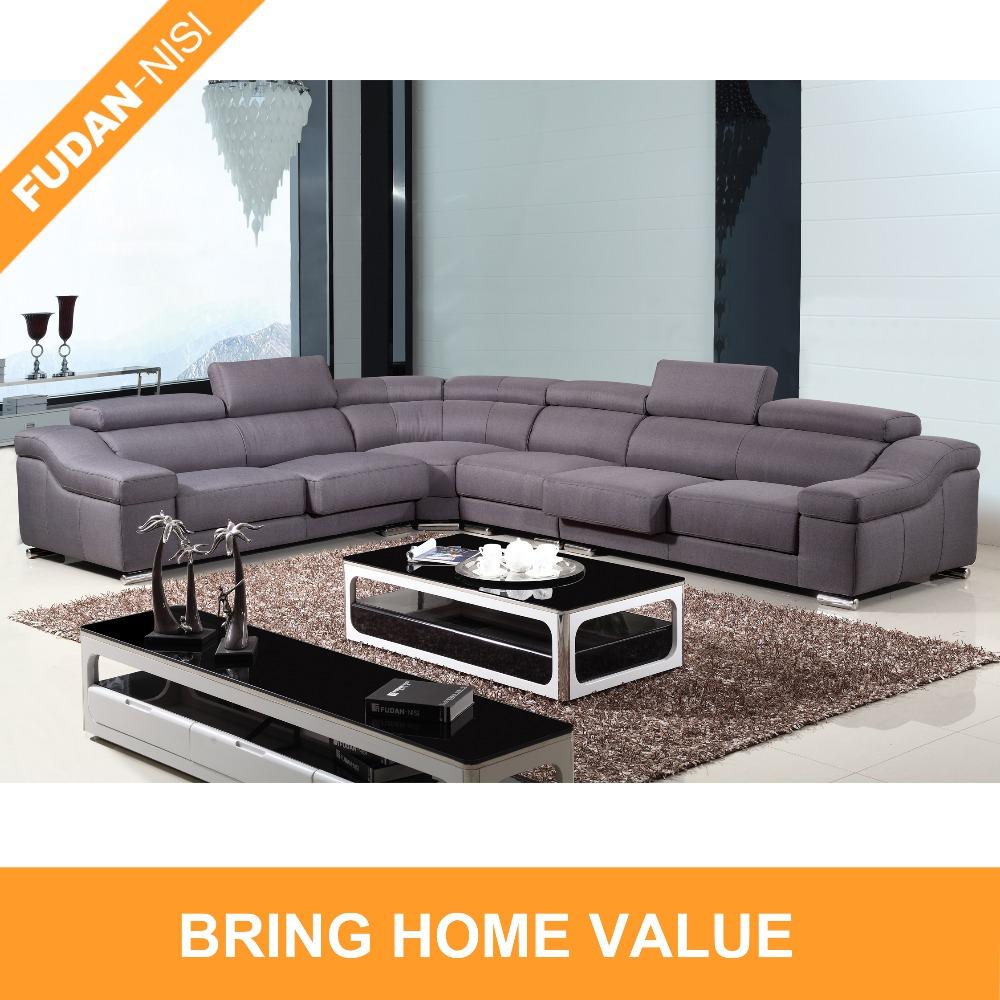 Best Selling Good Design Big Size Fabric Sofa Factory Direct - Buy Best  Selling Sofa,Good Design Fabric Sofa,Fabric Sofa Factory Direct Product on  ...