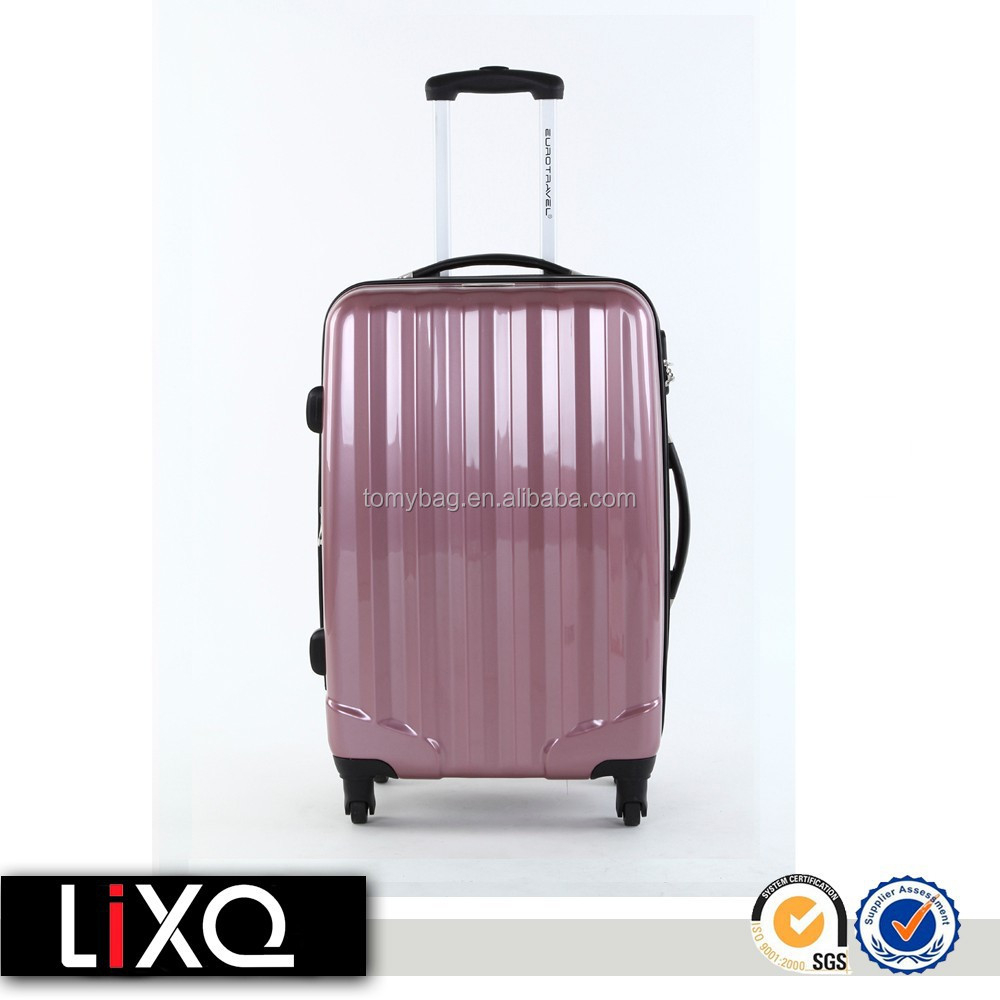 Newest Eminent Luggage Spinner, Newest Eminent Luggage Spinner ...