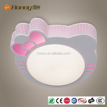 ceiling lights lighting o with light glass downlight ceilings room shade kids