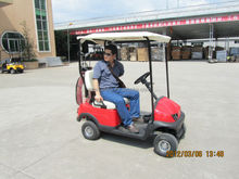 New arrived Outside Personal transport,street legal electric vehicle