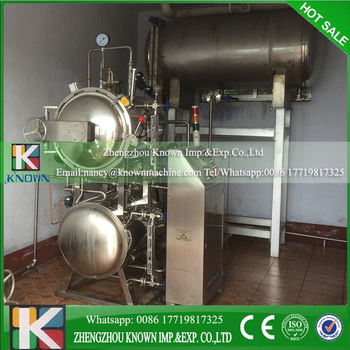 China Supply Pressure Vessel Steam Sterilizer Autoclave Manufacturers - Buy  Industrial Steam Autoclave,Used Steam Autoclave,High Pressure Autoclave