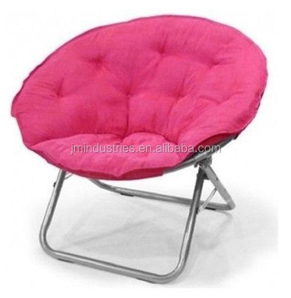 Cheap Saucer Chairs. Cheap Modern Folding Saucer Chair With Cheap ...