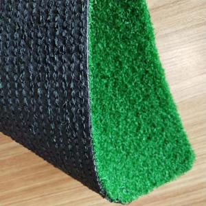 Anti Corrosion top quality cheap golf lawn artificial grass mat
