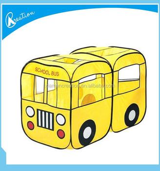 best service 088b9 2f24f High Quality Kid Play Tent Kids Playing Bus Tent - Buy Kid Play Tent,Kids  Play Car Tent,Kids Playing Bus Tent Product on Alibaba.com