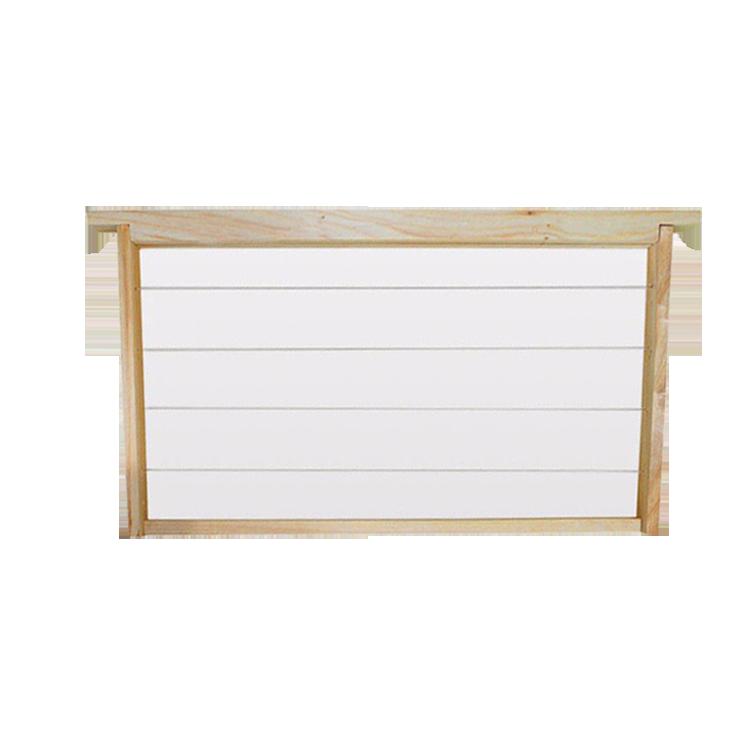 Hot Sale Bee Hive Plastic Frames For Beekeeping - Buy Bee ...