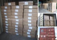 Pvc Cushion Doormats,Pvc Coil Door Mat - Buy Pvc Cushion Doormats ...