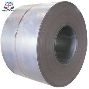 Best wholesale sheet roll ! plate crc hrc sell cold rolled steel coil cr coil