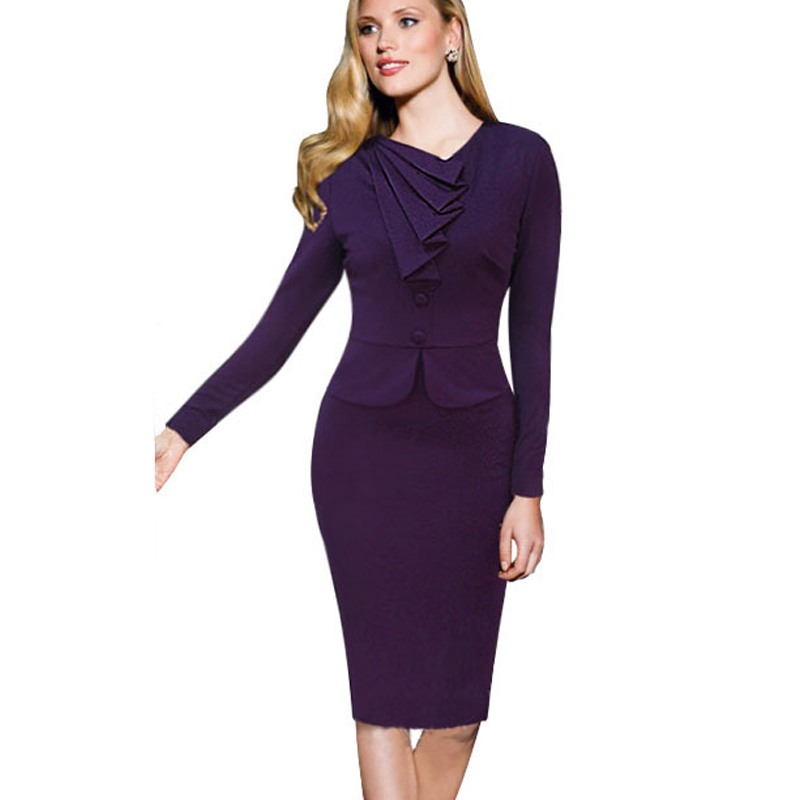 Although women's suits need to be professional, a variety of fabrics and colors keep wardrobe options fresh and offer you the ability to pair your suit with existing blouses in for a new look. Even if you work in a casual setting, it is wise to have a women's suit on hand for special occasions.