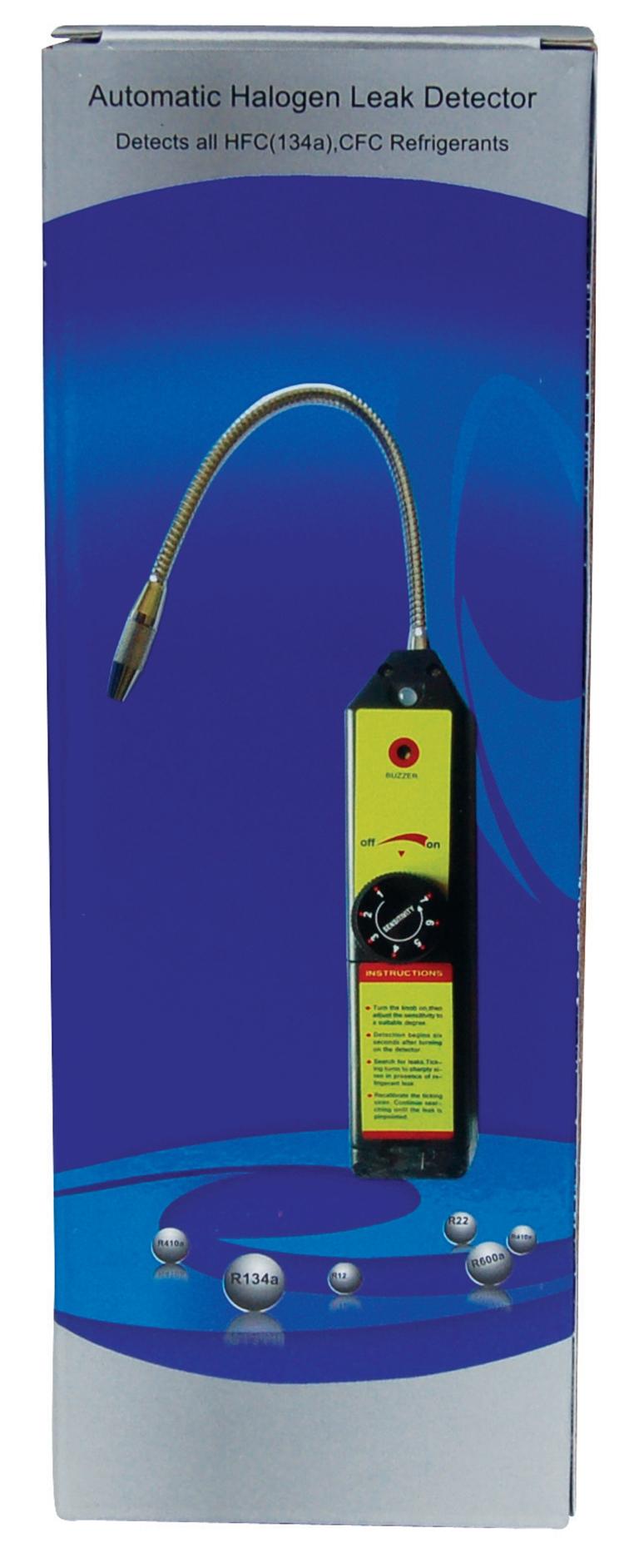 freon leak detector - Coowor com