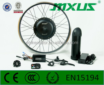 500w 750w 1000w 1200w 1500w hub motor best electric bike for Fastest electric bike hub motor