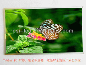 lp156wh4(tl)(p2)15 6led screen LP156WH4-TLP2 lcd display panel