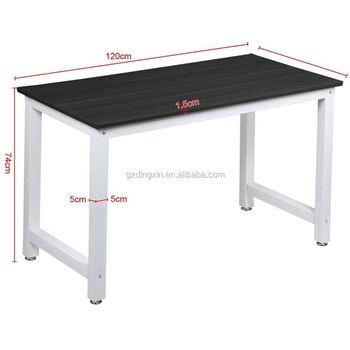 online store 02634 7e07c Home Office Laptop Desk Portable /simple Computer Table Design - Buy  Portable Computer Desk Folding Table,Laptop Table Bed Computer  Desk,Portable ...