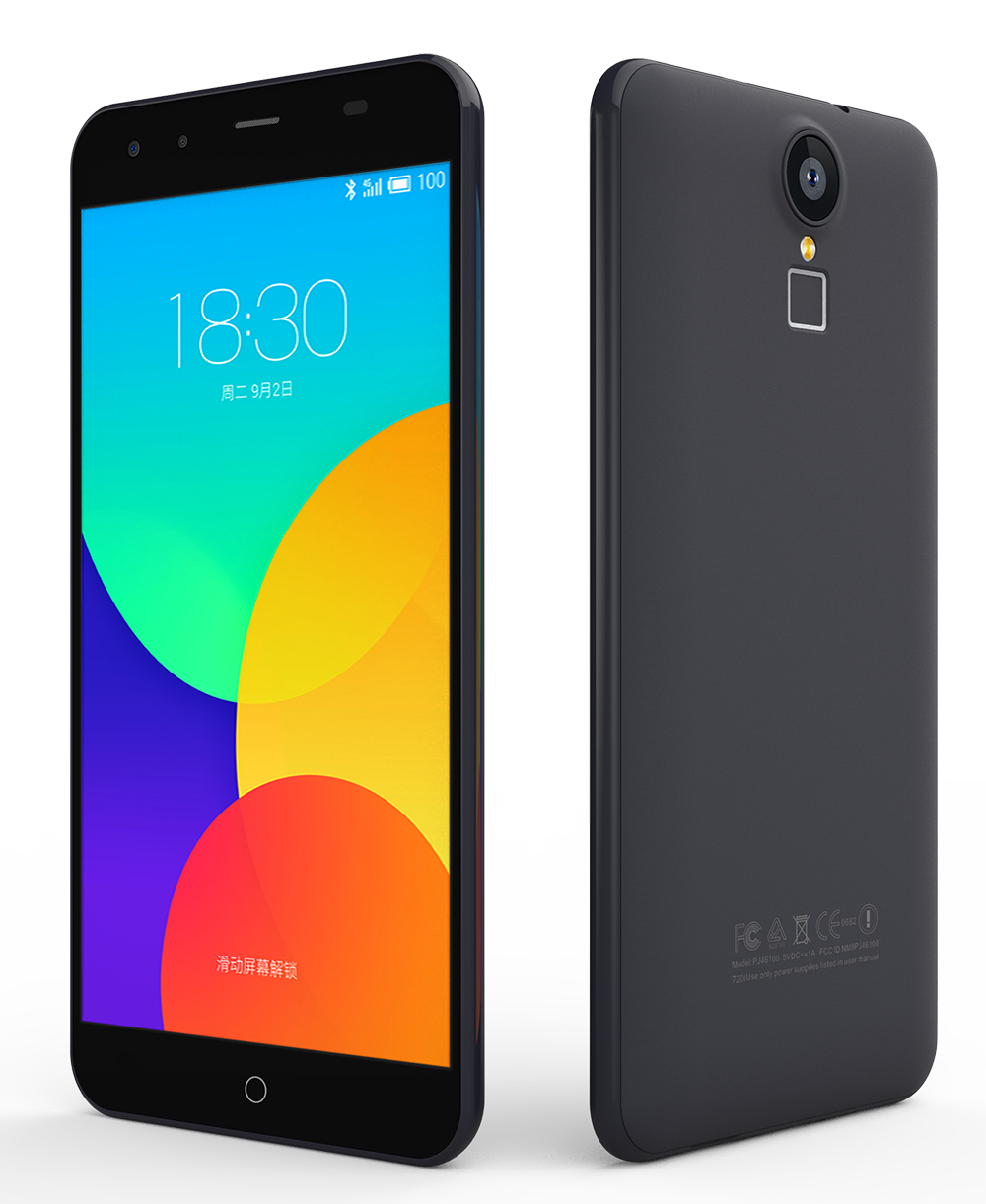 Phone Cheapest 4g Android Phone low price cheap 5 inch china wholesale dual sim mobile phone 4g android smartphone
