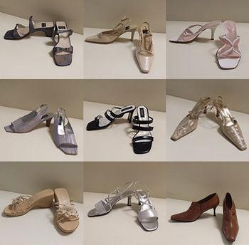 c392e5ab641a Davella Ladies Shoes - Warehouse Sale - Buy Bulk Shoe Sales ...