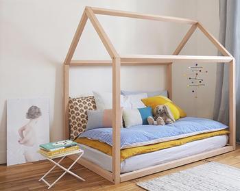 Wooden Toddler Bed Frame.Wjz 0627 Wooden Furniture Kids House Frame Smart Children Toddler Bed Buy House Bed Kid Bed Furniture Toddler Bed Product On Alibaba Com