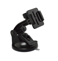 Hot Selling Action Camera Accessories Car Mount Suction Cup for GoPro