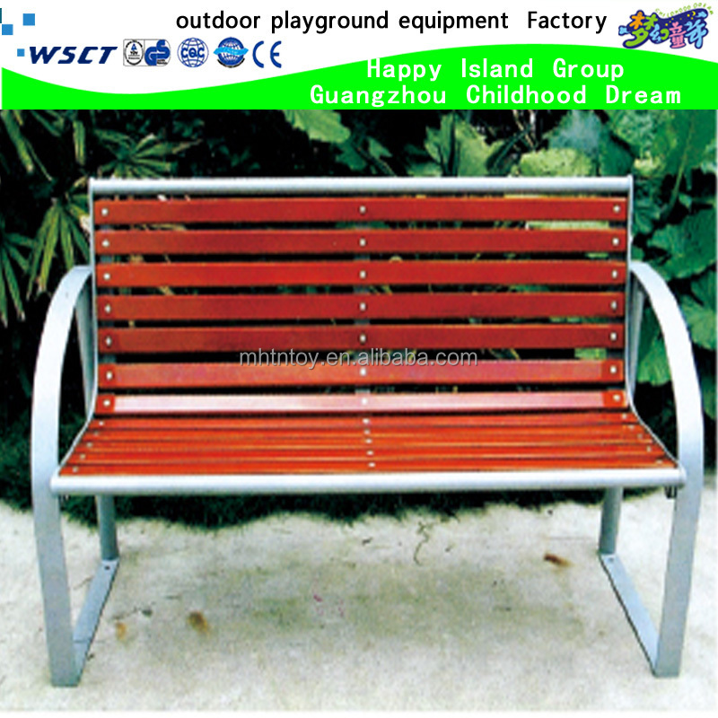 metal garden bench legs outdoor modern park benches for sale cushion