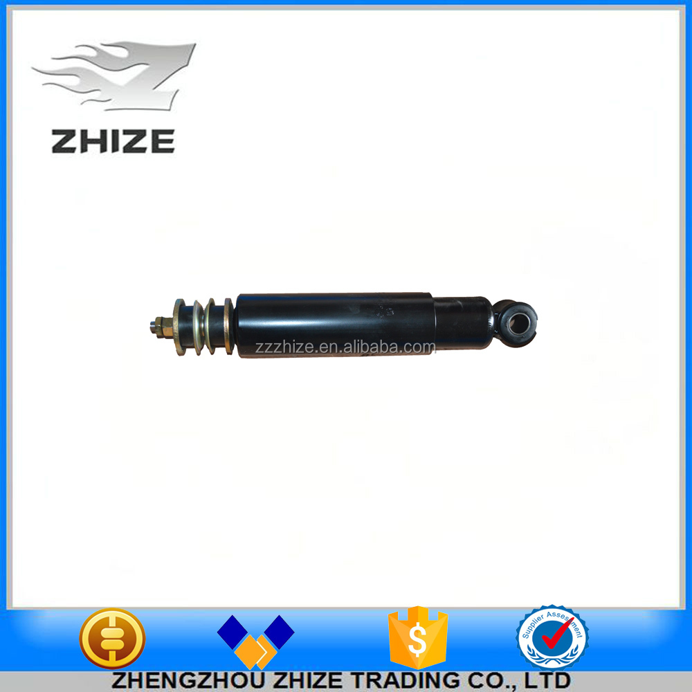 Ex factory price yutong Bus parts Shock absorber assembly for 2905-00453