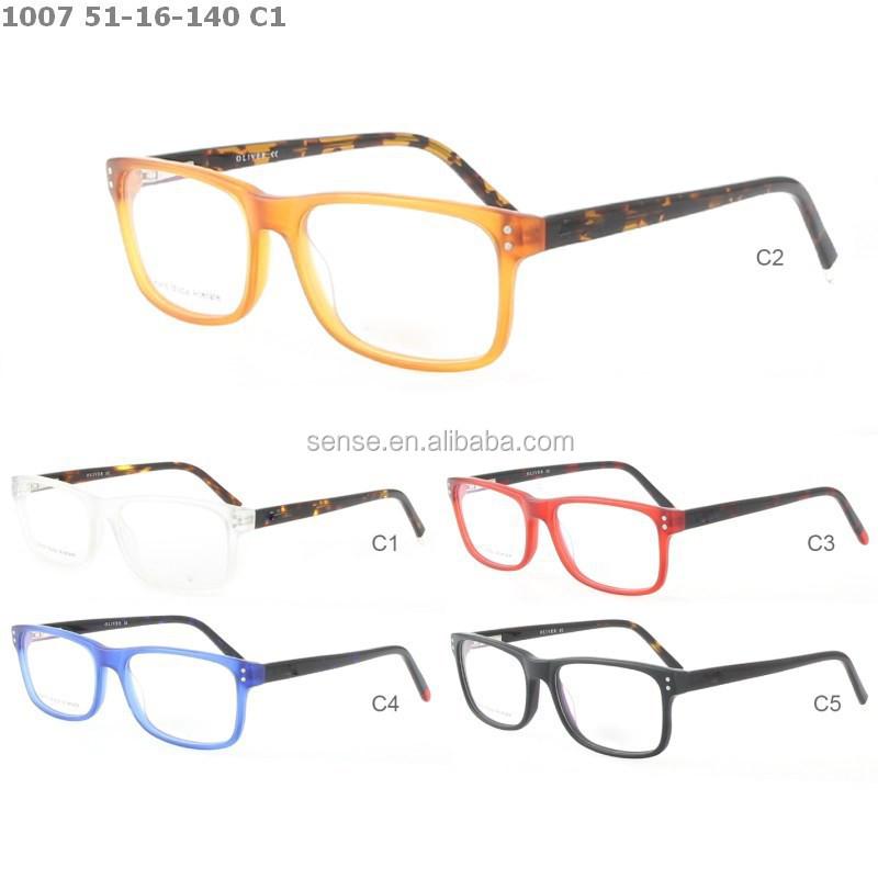 2015 brillenmode sport acetat brillen brillengestell produkt id 60136526571. Black Bedroom Furniture Sets. Home Design Ideas