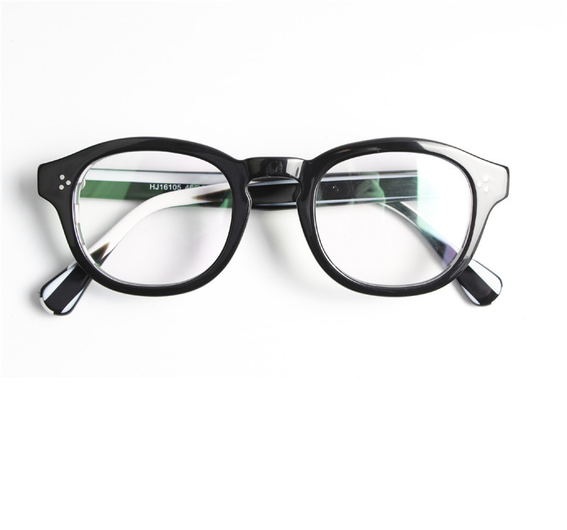 Fashion Hot Sale Eye Glasses,Latest Optical Frames,New Product ...