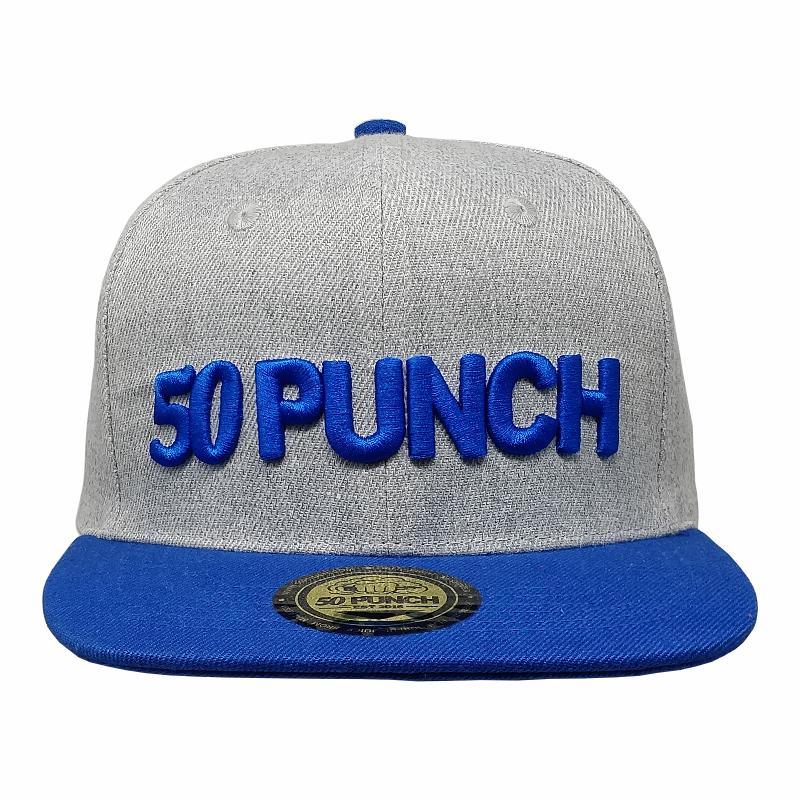 e6b0ec263e8e5 wholesale high quality caps design your own logo customize 3D embroidery  snapback hats