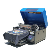 공장 핫 Sales dtg xp600 shoes printer printing digital t shirt 와 great price