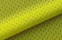 100% Polyester 3D Air Mesh Fabric Nonwoven Fabric Material/Glitter Fabric/Fabric