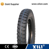 three wheel tricycle tire4.50-16