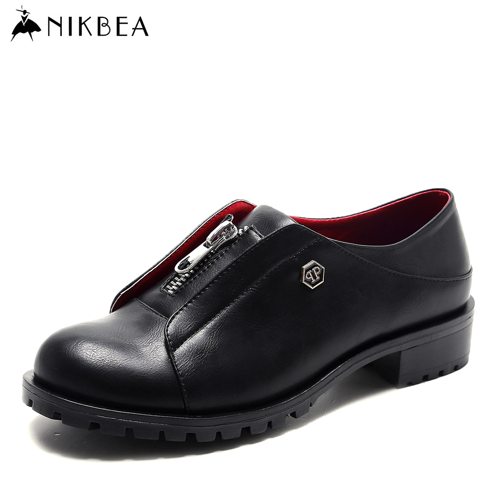 Compare Prices on Ladies Loafer Shoes- Online Shopping/Buy