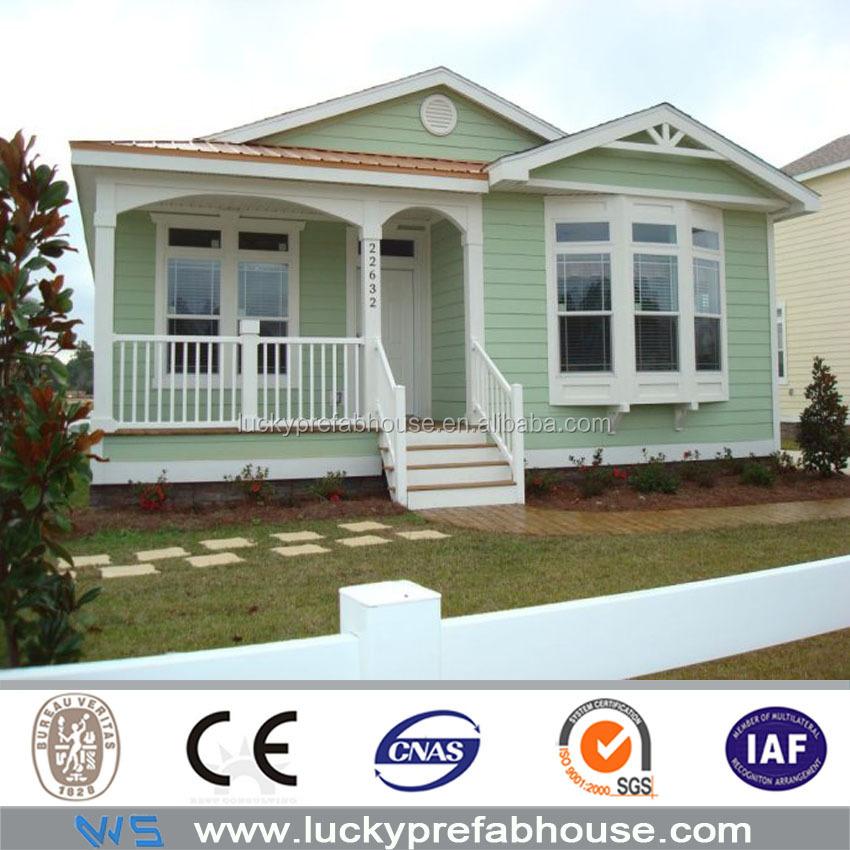 Duplex villa dise os villa de estilo americano dise o for American villa design