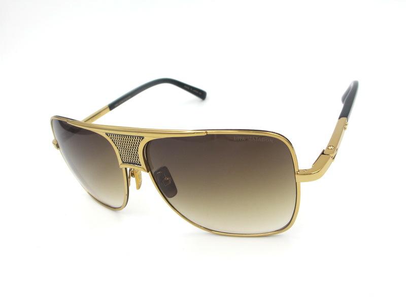 Dita Men s Eyeglasses   David Simchi-Levi 8b59cb70fdac