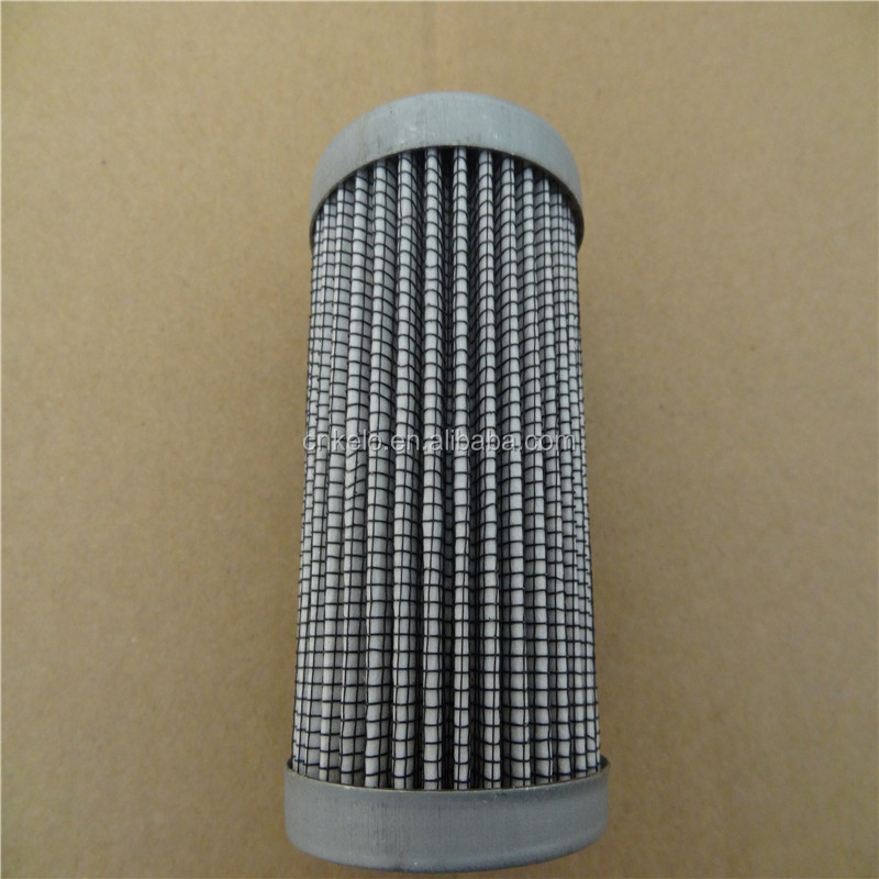 Daewoo excavator hydraulic pilot filter Efficient filtration